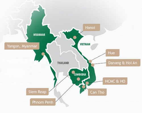 annam-group-without-laos4