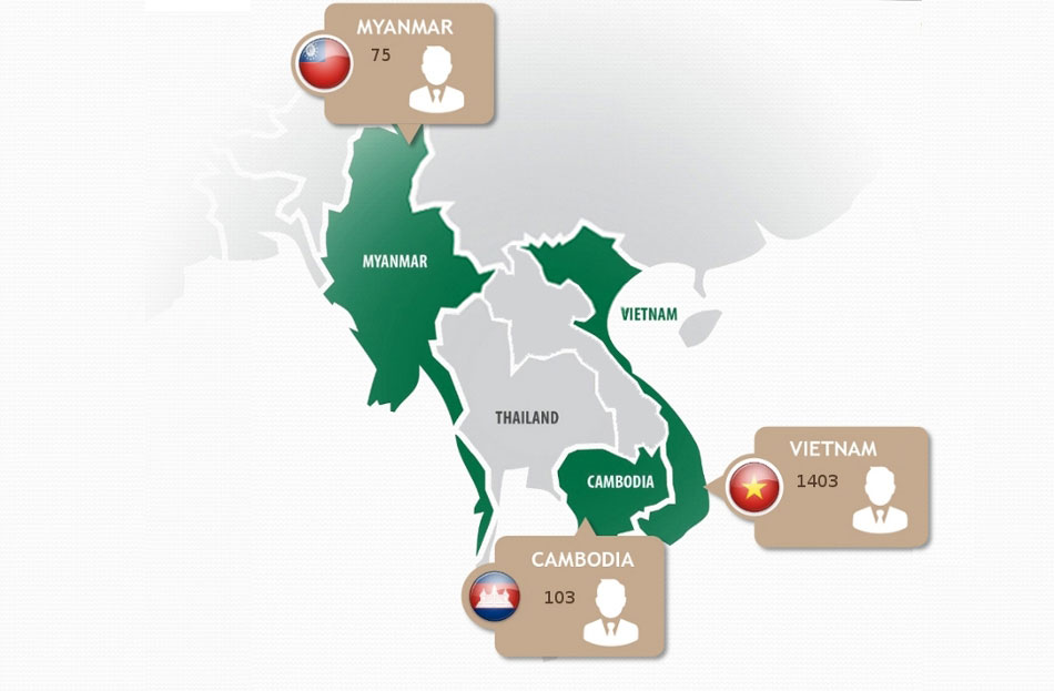 annam-group-without-laos5