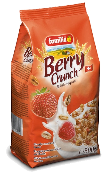 Berry_Chrunch_500g