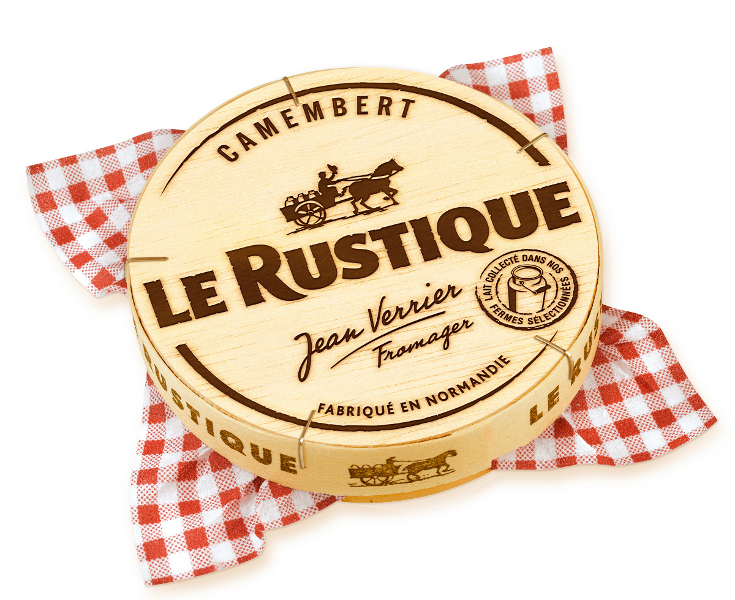 Bongrain-Camembert-Le-Rustique-Cheese-250g