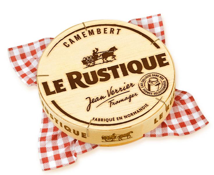 Bongrain-Camembert-Le-Rustique-Cheese-250g