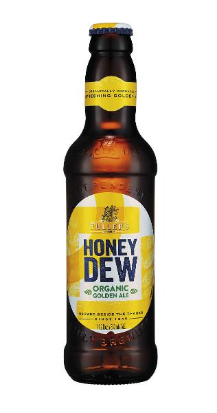 Honey Dew single 330ml low-res