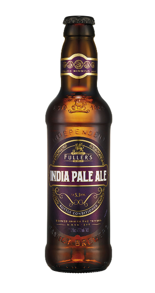 India Pale Ale single 330ml low-res