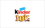 KJ - logo