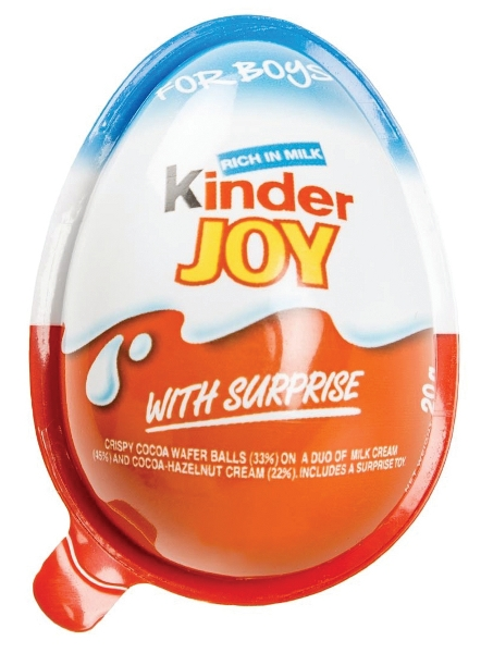 Kinder-Joy-For-Boys-With-Suprise-20g-80974482