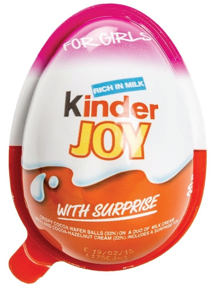 Kinder-Joy-For-Girls-With-Surprise-20g-80768258