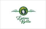 Latino_Logo