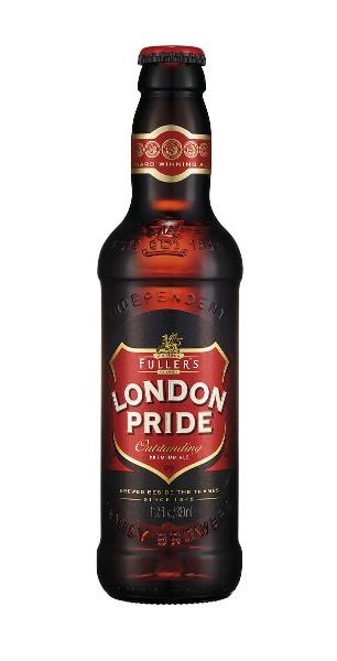 London Pride single 330ml low-res