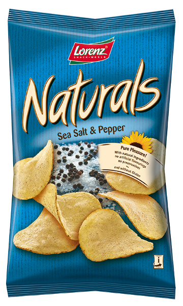 Naturals_Sea Salt & Pepper_100g