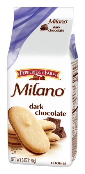 PF-7412-MilanoDarkChoc