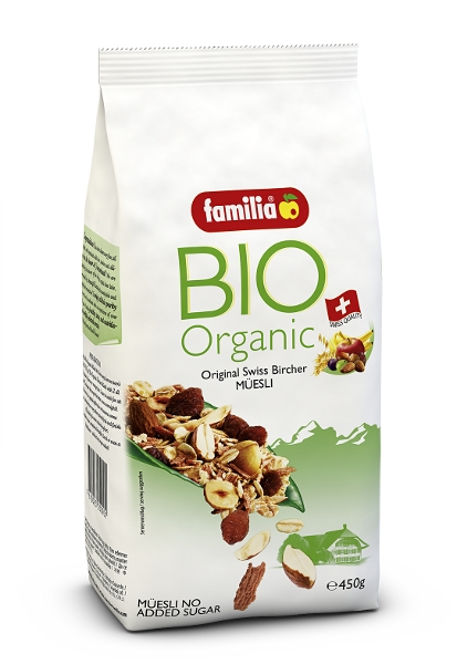 Packshot_BioOrganic_Swiss-Bircher