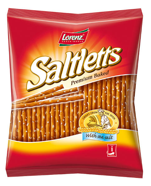 Saltletts_Sticks_125g_150g