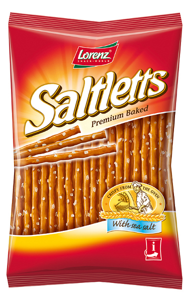 Saltletts_Sticks_75g