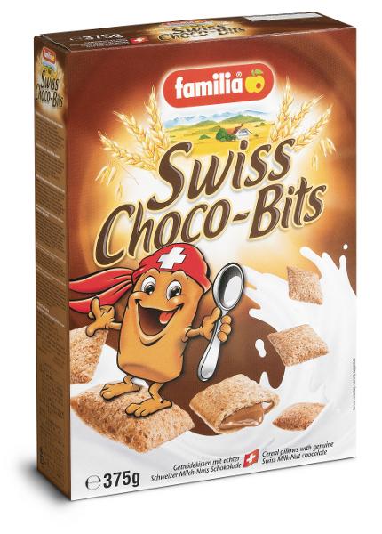 Swiss_Choco_Bits3