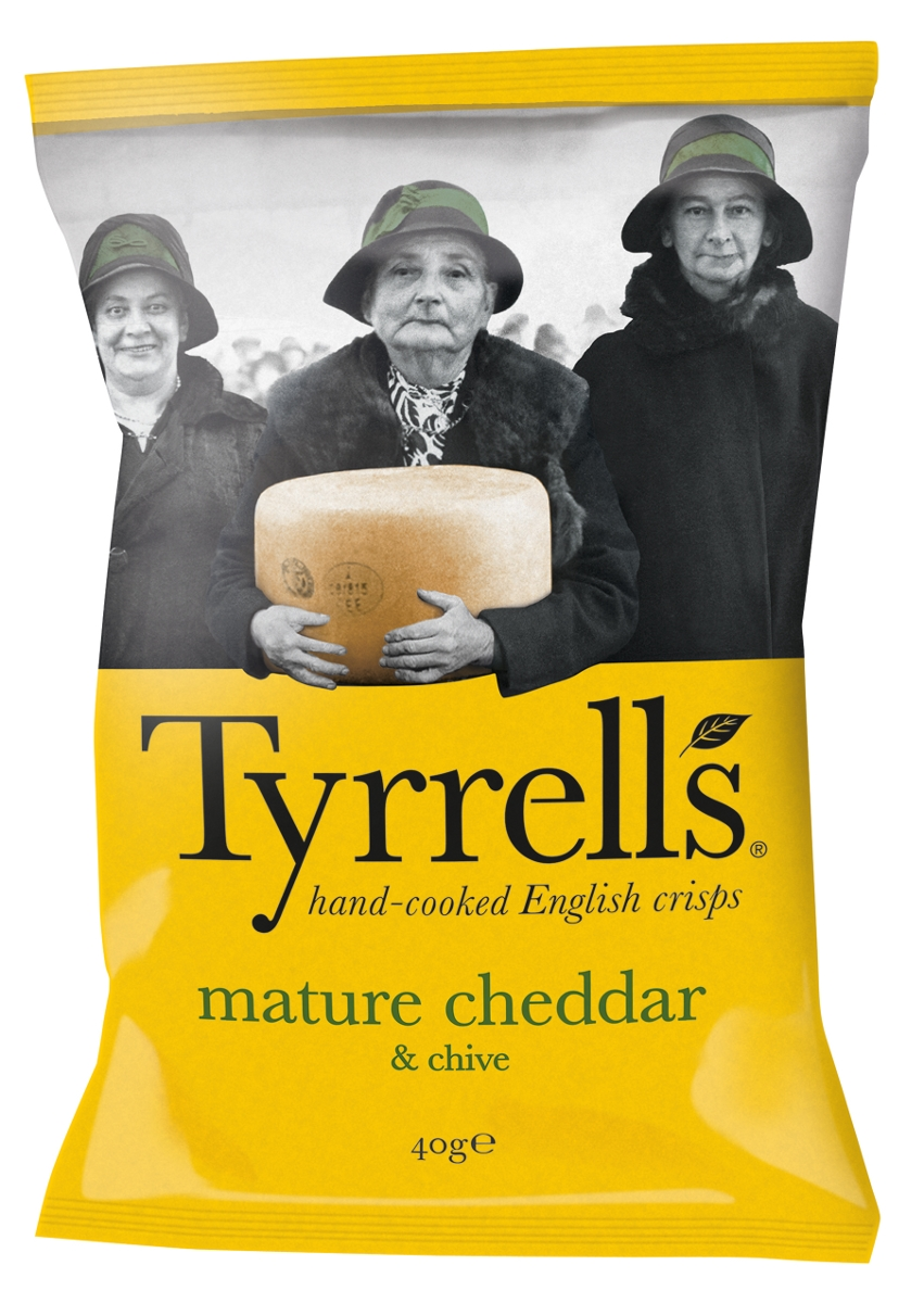 Tyrrells_Refresh_2014_40g_Mature_Cheddar