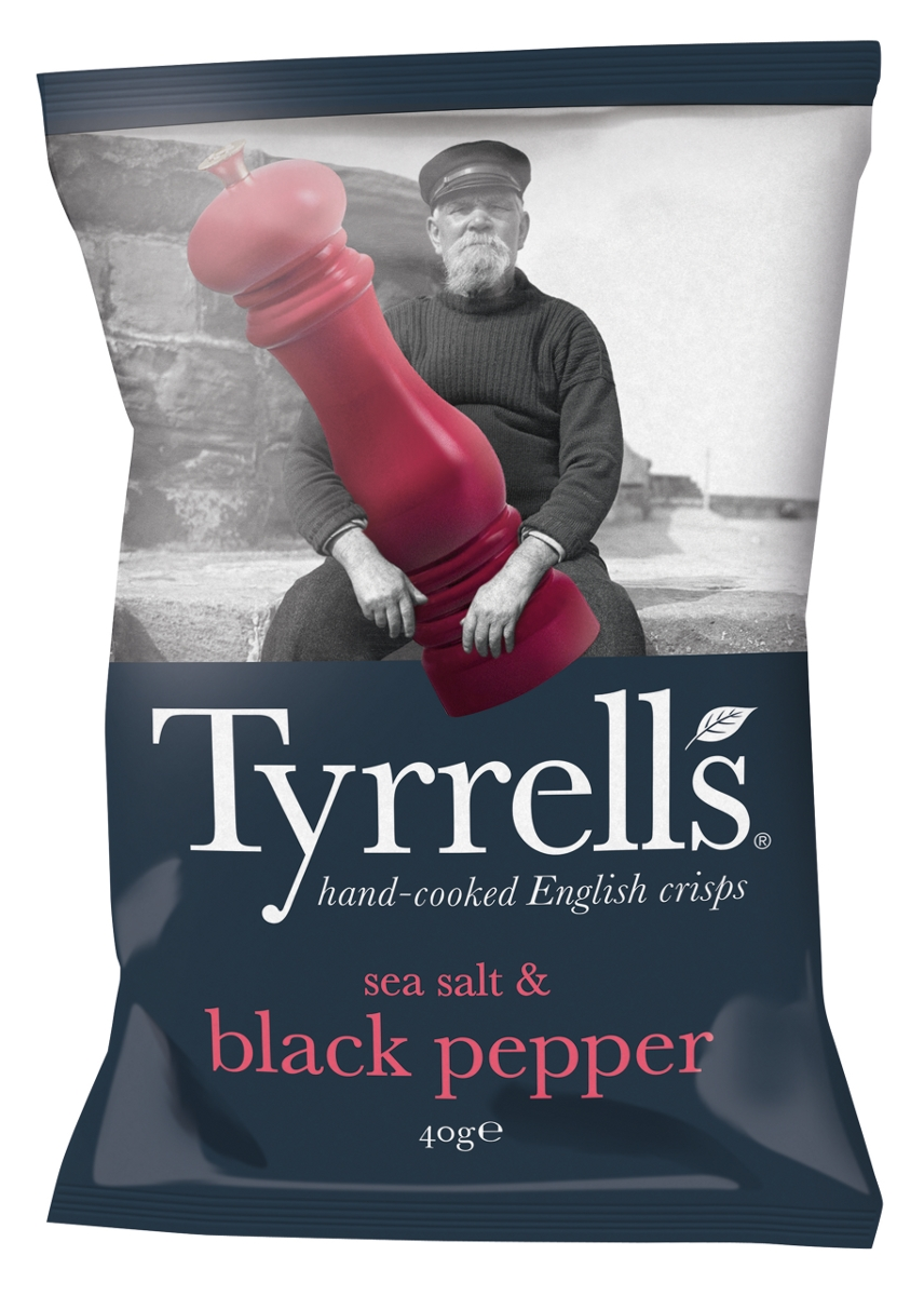 Tyrrells_Refresh_2014_40g_Sea_Salt_&_Black_Pepper