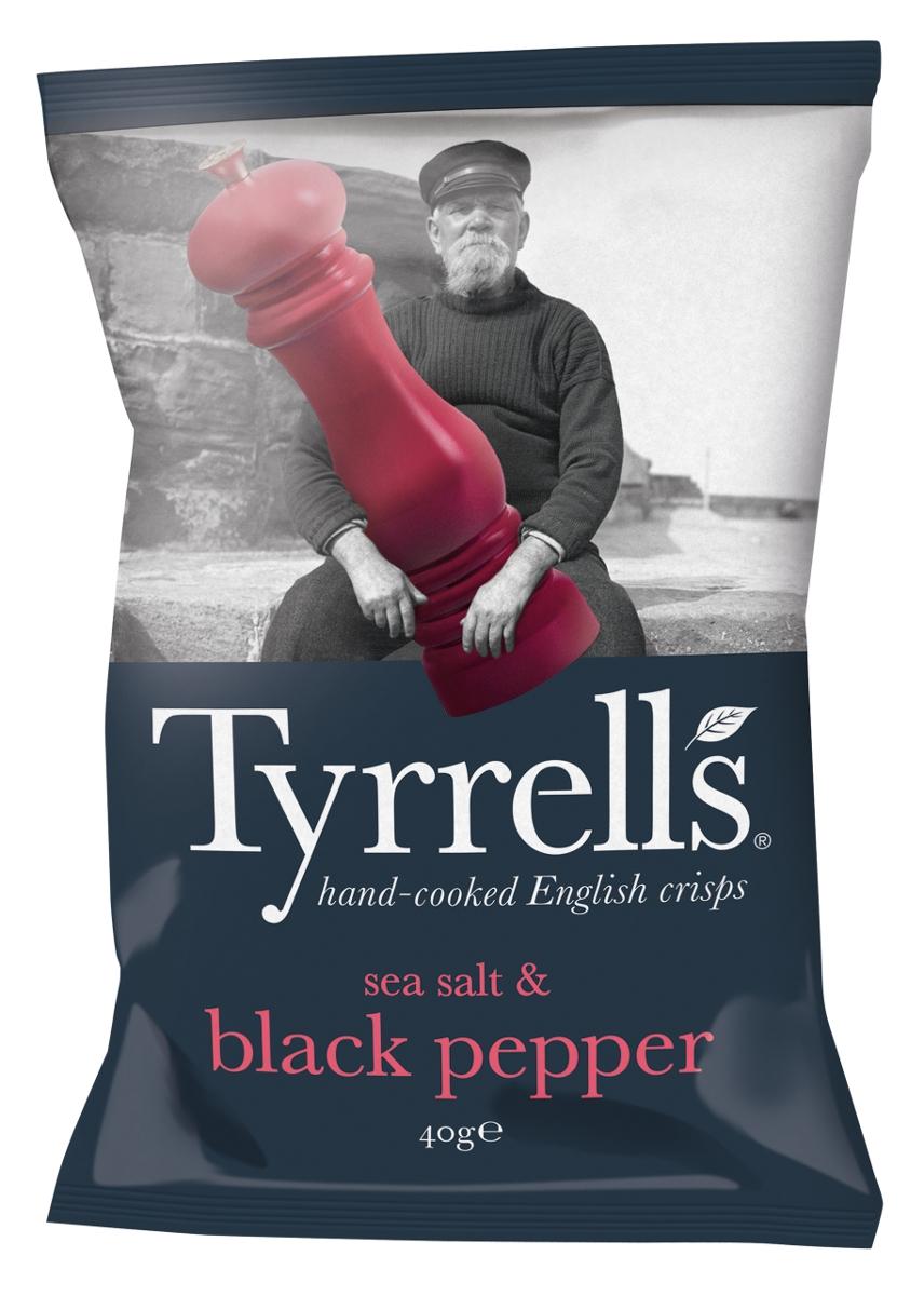 Tyrrells_Refresh_2014_40g_Sea_Salt_&_Black_Pepper