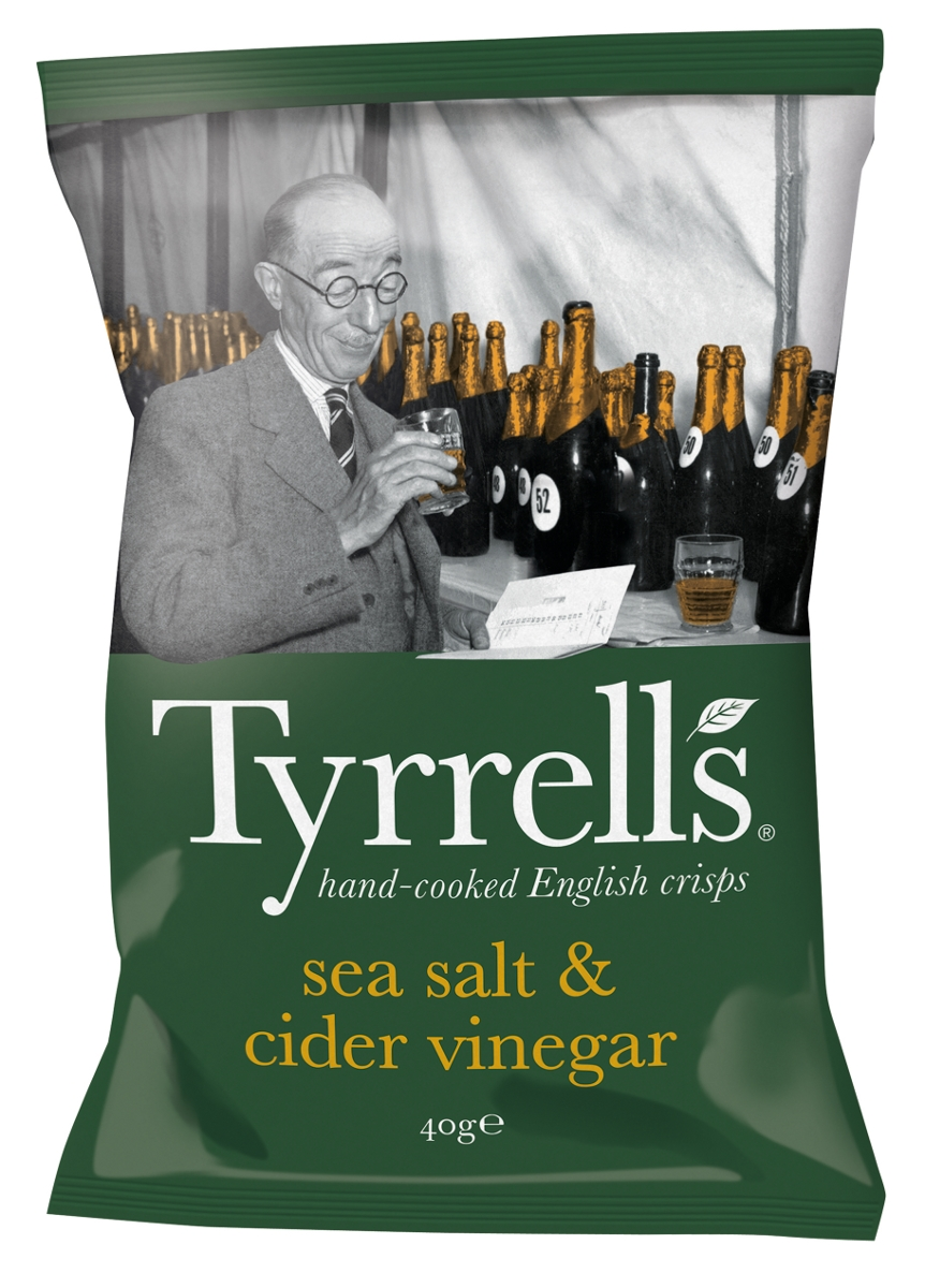 Tyrrells_Refresh_2014_40g_Sea_Salt_&_Cider_Vinegar