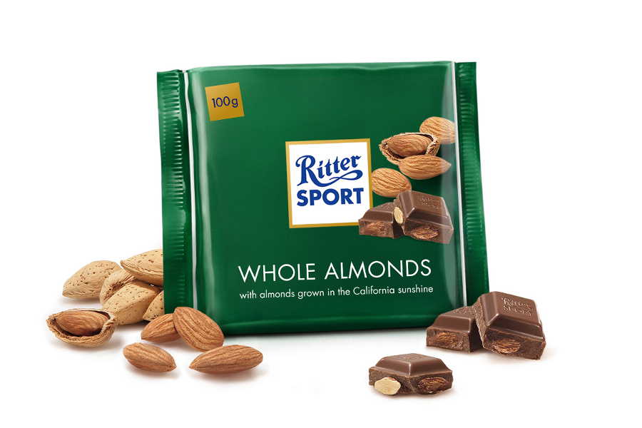 Whole-Almonds