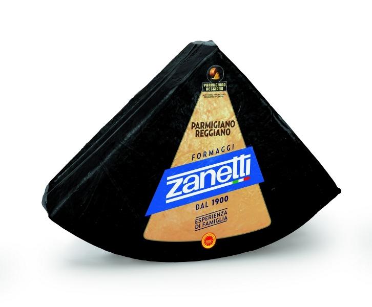 Zanetti-Parmigiano-Reggiano-Wheel