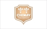 chimay-logo