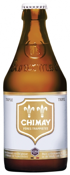 chimay-white