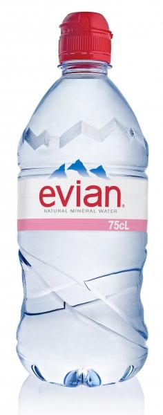 evian-75cl-sport-cap
