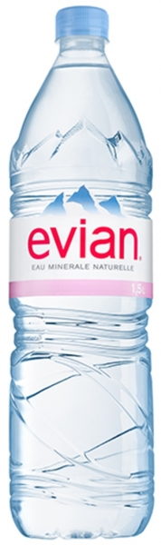 evian-PET-1500ml