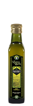 extra-virgin-olive-oil-250ml