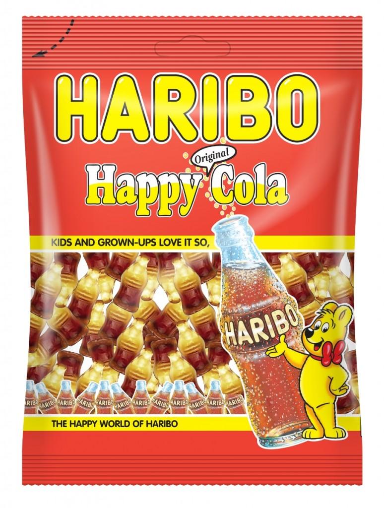 happy-cola