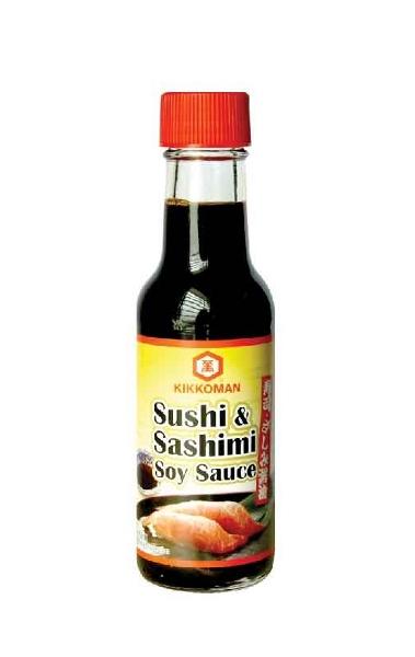 kiko-sushi-soy-sauce