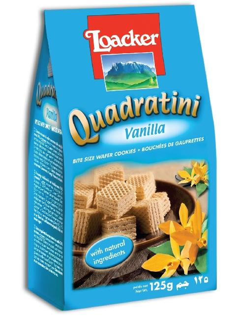 loacker-quadratini-vanilla-125g