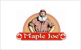 mapple-joe-logo
