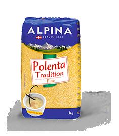polenta-tradition-fine
