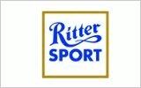 ritter-sport-logo