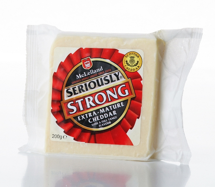 seriously-strong-white-extra-cheddar-200g
