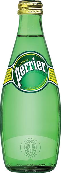 33-cl-VC-nature-new-bottle