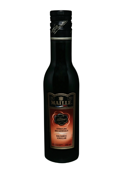 Maille Balsamic