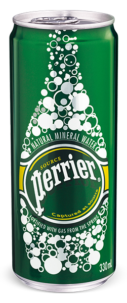Perrier-33cl-Original-Can