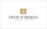 Aimery-Sieur-Darques-logo