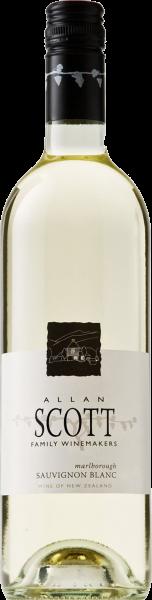 Allan-Scott-Sauvignon-Blanc1