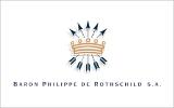 Baron-philippe-logo