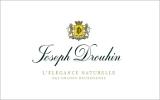 Drouhin-logo