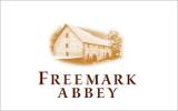 Feemark-logo