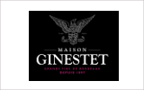 GINESTET1-logo