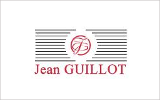 JEAN-GUILLOT-autoxauto