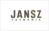 Jansz-2015-logo