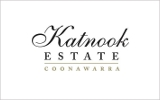 KATNOOK-logo