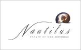 NAUTILUS1-autoxauto