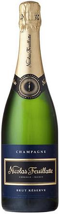 Nicolas-Feuillatte-Brut-Reserve-Half-bottle